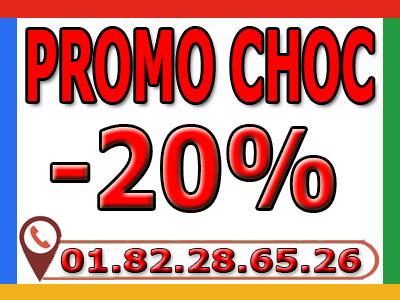 Debouchage Canalisation Grigny 91350